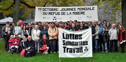 lst parlement 14 octobre