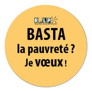 badge-basta