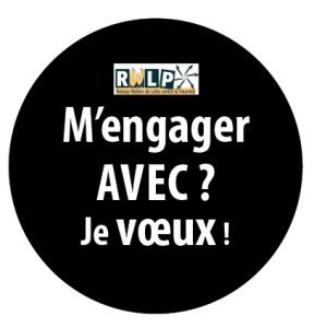 badge-engager-avec