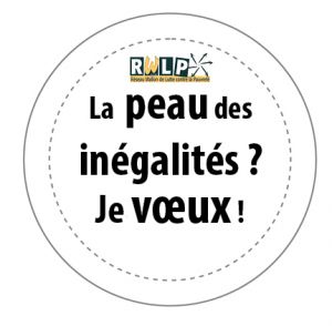 badge-peau-ingalits