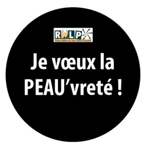 badge-peauvret