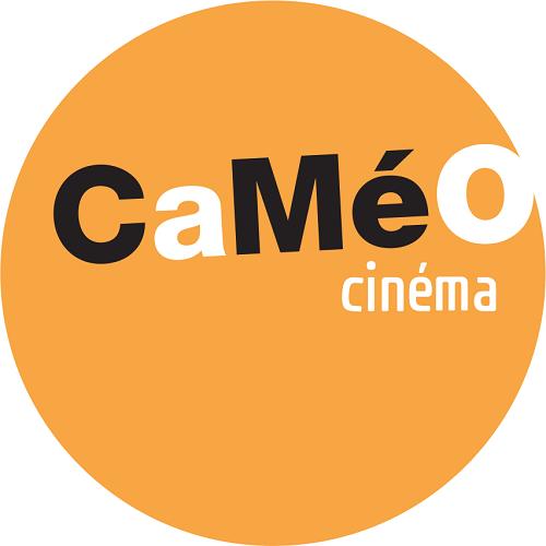 _Cameo_logo