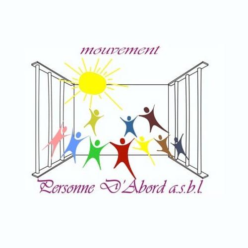 Mouvement personne d'abord