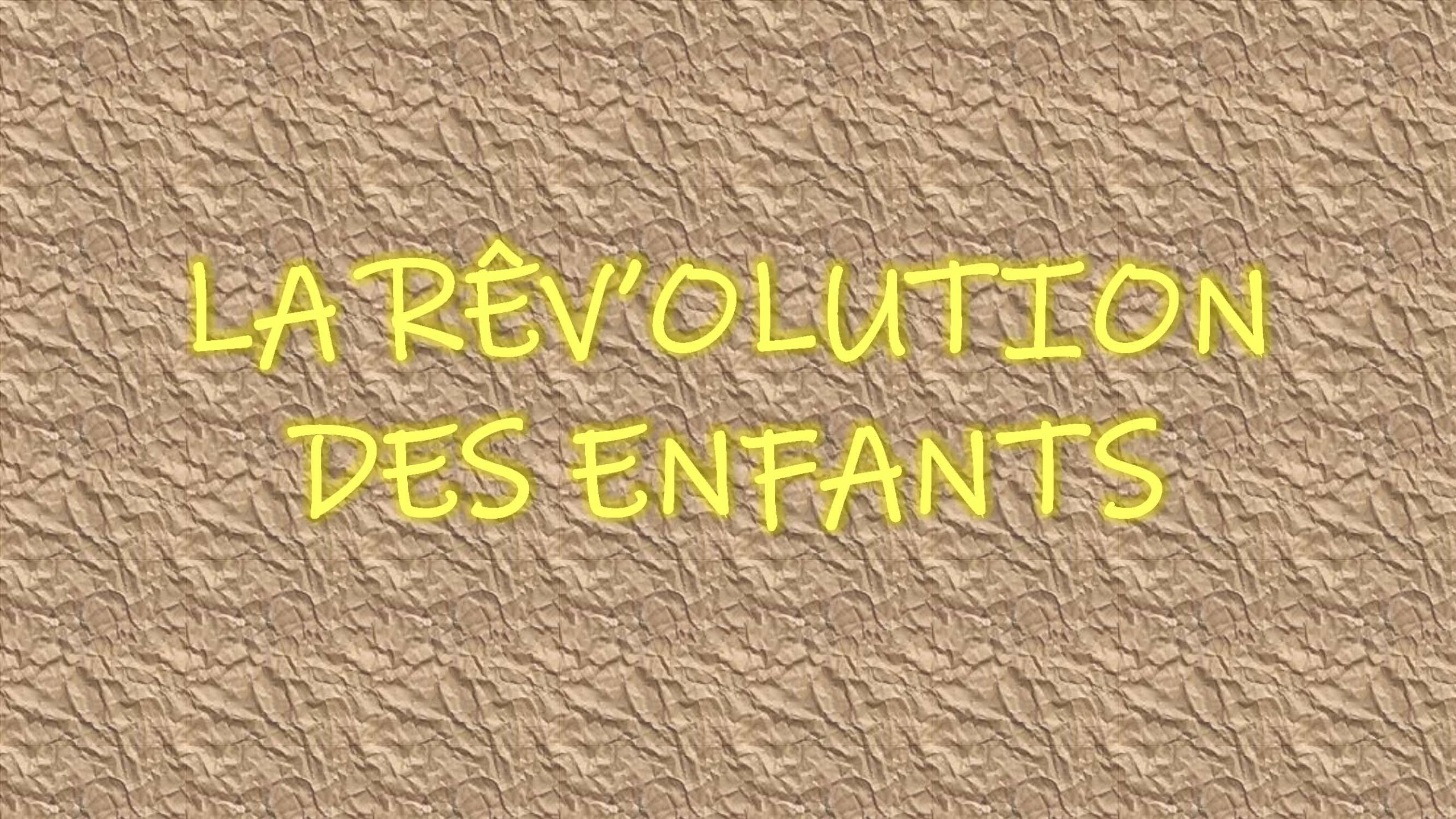 POWERPOINT manif jouets 2020_Page_02