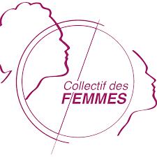 collectif des femmes