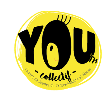 collectifyouth