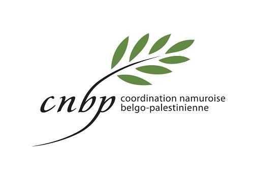 coordination namuroise belgo-palestinienne