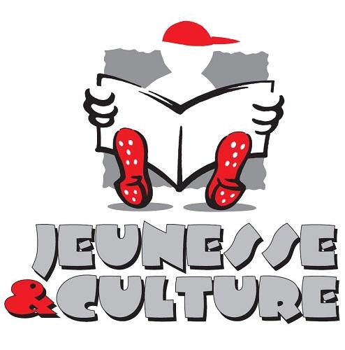 jeunesse et culture