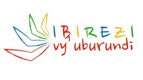 logo-ibirezi