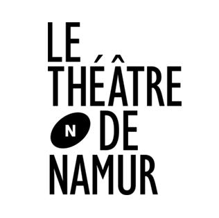 theatre de namur