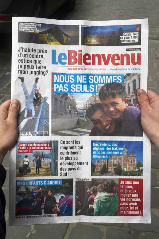 le-bienvenu-journal-photo-p1 light