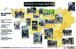 campagne plo rwlp 2018
