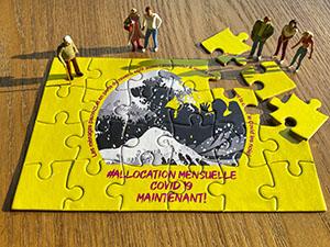 puzzlesite