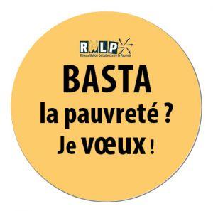 badge-basta