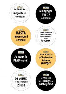 badge-phrase